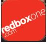 client déménagement redboxone