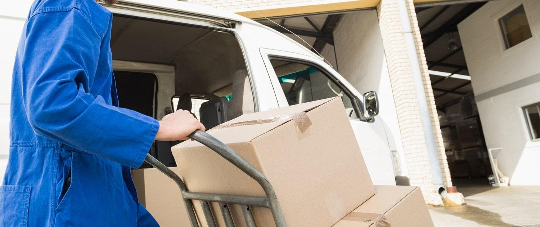 déménagement transporteur tunisie